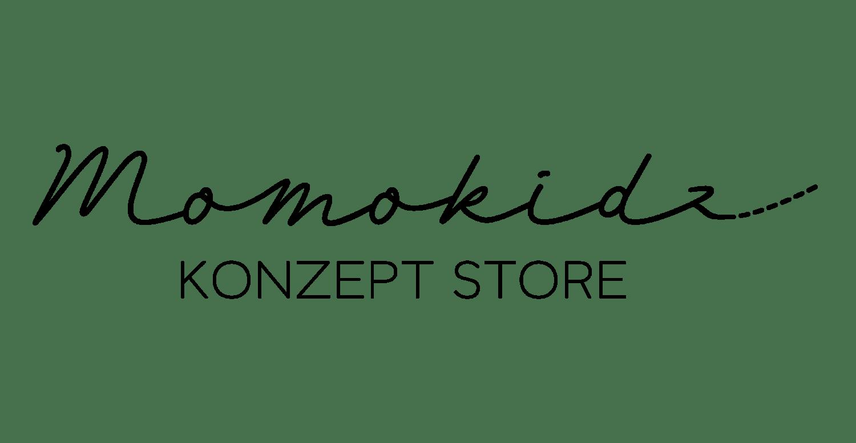 Momokidz