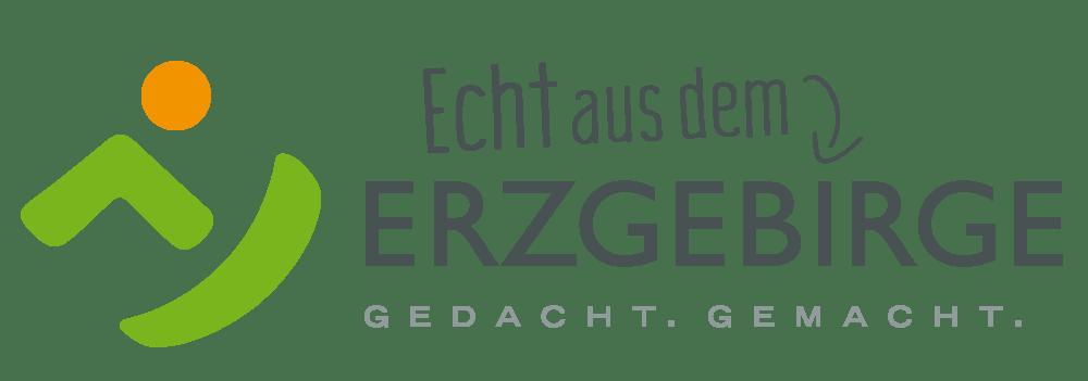 ERZGEBIRGE - GEDACHT. GEMACHT.