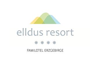 Elldus Resort  - Familotel Erzgebirge